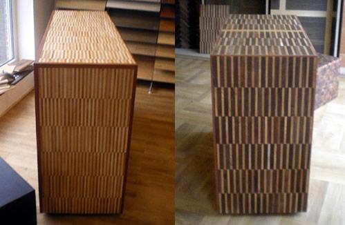 parkett trappen neuss d sseldorf design m bel aus parkett. Black Bedroom Furniture Sets. Home Design Ideas